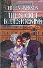 Secret Bluestocking, The