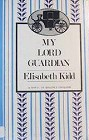 My Lord Guardian (Hardcover)
