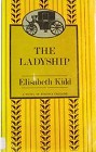 Ladyship, The (Hardcover)