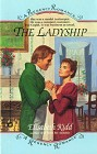 Ladyship, The (reissue)