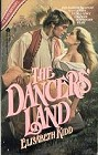 Dancer's Land, The
