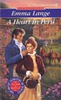 Heart in Peril, A