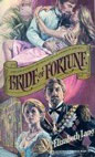 Bride of Fortune