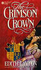 Crimson Crown, The