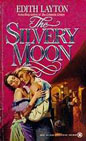 Silvery Moon, The