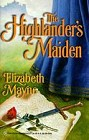Highlander's Maiden, The