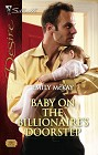 Baby on the Billionaire's Doorstep, A