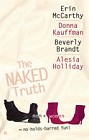 Naked Truth, The (Anthology)