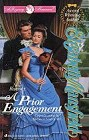 Prior Engagement, A