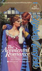 Accidental Romance, The