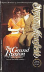 Grand Passion, The