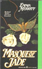 Masque of Jade