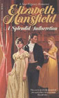 Splendid Indiscretion, A