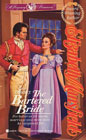 Bartered Bride, The