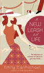 New Leash on Life, A