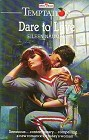 Dare To Love (UK)