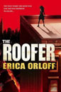 Roofer, The