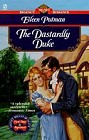 Dastardly Duke, The