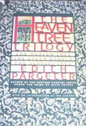 Heaven Tree Trilogy