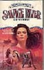 Savage River