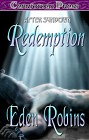 After Sundown: Redemption