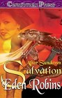 After Sundown: Salvation (ebook)