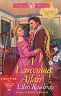 Larcenous Affair, A