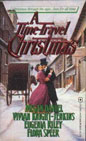 Time Travel Christmas, A (Anthology)