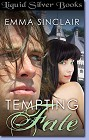 Tempting Fate (ebook)