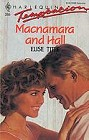 Macnamara and Hall