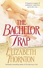 Bachelor Trap, The