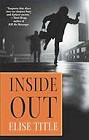 Inside Out (reissue)