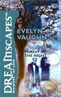 Forest of the Night (reissue)