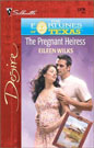 Pregnant Heiress, The