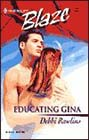 Educating Gina