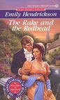 Rake and the Redhead, The