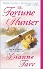 Fortune Hunter, The