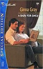 Baby for Emily, A