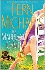Marriage Game, The (Large Print)
