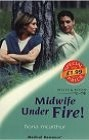 Midwife Under Fire! (UK)