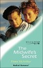 Midwife's Secret, The (UK)