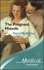 Pregnant Midwife, The