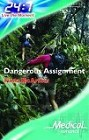 Dangerous Assignment (UK)
