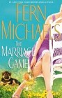 Marriage Game, The