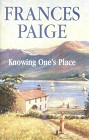 Knowing One's Place