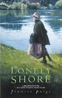 Lonely Shore, The