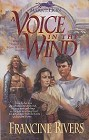 Voice in the Wind, A
