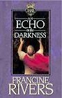 Echo in the Darkness, An (reissue)