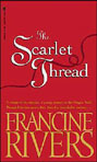 Scarlet Thread, The (reissue)