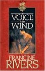 Voice In the Wind, A (reissue)
